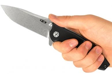 Нож Zero Tolerance 0562