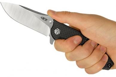 Нож Zero Tolerance 0562CF