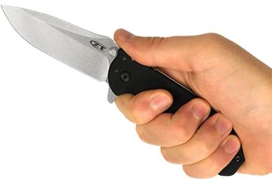 Нож Zero Tolerance 0566