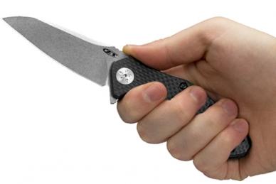 Нож Zero Tolerance 0770CF