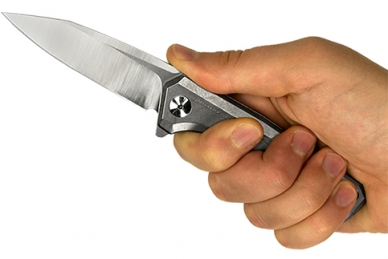 Нож Zero Tolerance 0808