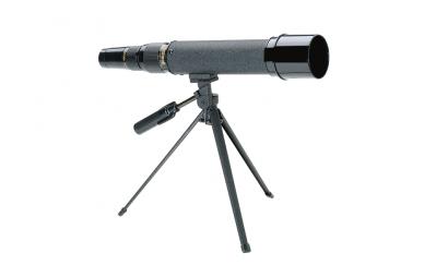 Подзорная труба Sportview 15-45x50 Bushnell, США