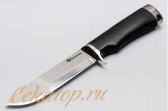 Нож Валькирия (сталь 440C) Лебежь