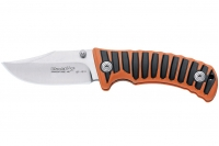 Складной нож BF-131OR BlackFox, Италия