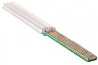 Алмазная двусторонняя точилка DMT Diafold Extra Fine/Extra-Extra Fine, США