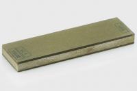 Алмазный брусок 120x35 мм 20/14-7/5 (50%) VID