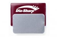 Брусок Dia-Sharp Credit Card Fine (#600) DMT