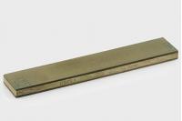 Алмазный доводочный брусок 200x35 мм 160/125-50/40 (100%) VID