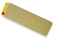 Алмазный брусок 8'' DuoSharp Coarse/Fine #325/600 DMT, США