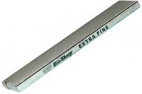 Алмазный брусок для заточки ножей DMT Dia-Sharp 4'' Extra Fine #1200