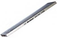 Алмазный брусок для заточки ножей DMT Dia-Sharp 6'' Extra Fine #1200