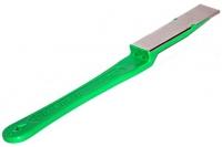 Алмазный брусок для заточки ножей DMT Dia-Sharp Offset 2,5'' Extra Fine #1200