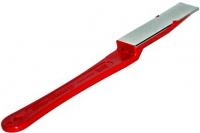 Алмазный брусок для заточки ножей DMT Dia-Sharp Offset 2,5'' Fine #600