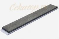 Алмазный брусок для станков Apex (7/5-50%) VID
