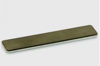 Алмазный брусок для станков DMT Aligner (20/14-100%) VID, Россия