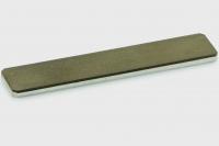 Брусок для станков DMT Aligner (50/40-100%)