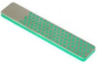 Алмазный брусок для заточки ножей DMT 4'' Machinist Extra Fine #1200