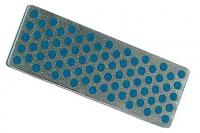 Алмазный брусок для заточки ножей DMT Mini Coarse #325