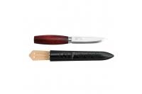 Нож Mora Classic №2 сarbon из углеродистой стали