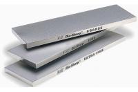 Алмазный брусок для заточки ножей DMT Dia-Sharp 6''