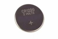 Батарейка Lithium CR1220-C1 CR1220