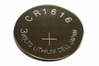 Батарейка Lithium CR1616-C1 CR1616