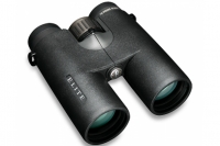 Бинокль ELITE 8x42 Bushnell, США