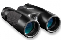 Бинокль POWERVIEW 10x42 Bushnell, США