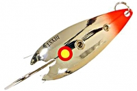 Блесна-незацепляйка Marsh (44L мм, вес 6 г.), цвет 103
