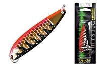 Блесна-колебалка Trotta (55 мм, вес 16 г.), цвет 015