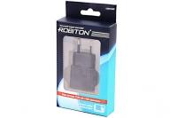 Блок питания USB2100/II BL1 NEW, Robiton
