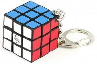 Брелок кубик Рубика 3x3