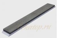 Aлмазный брусок для станков Apex (1/0-100%)