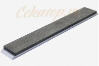 Алмазный брусок для станков Apex (3/2-100%)