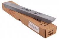 Брусок для станков Apex HCM400 (#700) Haidu