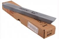 Брусок для станков Apex HCM600 (#1200) Haidu