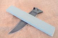 Брусок шириной 25 мм для станков Apex (SiC, 120) Gritalon, Россия