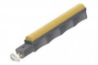 Брусок для вогнутых лезвий #280 Lansky, США, для средней заточки изогнутых клинк