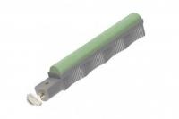 Брусок для вогнутых лезвий #600 Lansky, США, для доводки режущей кромки