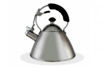 Чайник стальной 2.0 л, Tima