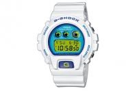 Часы Casio G-SHOCK DW-6900CS-7E