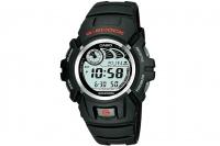Часы наручные Casio G-Shock G-2900F-1V с автоматической люминесцентная подсветко