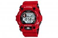 Часы CASIO G-SHOCK G-7900A-4E