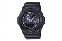Часы Casio G-Shock GA-300A-2A