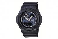 Часы Casio G-Shock GA-300A-2A