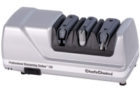 Электрический точильный станок CH/130PL Chef's Choice, США