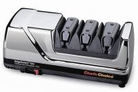 Электрический точильный станок CH/120H Chef's Choice