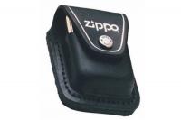 Чехол для зажигалок Zippo LPLBK, США