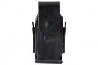 Чехол Premium 4,5'' для мультиинструментов Leatherman, США