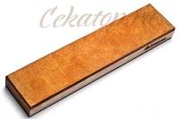 Доска для финишной правки ножей 310*70*28 мм Лебежь